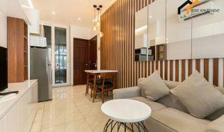Storey Housing lease condominium Residential