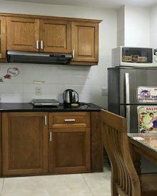 Apartments garage storgae renting tenant