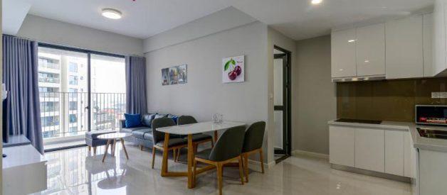 flat building room room rentals
