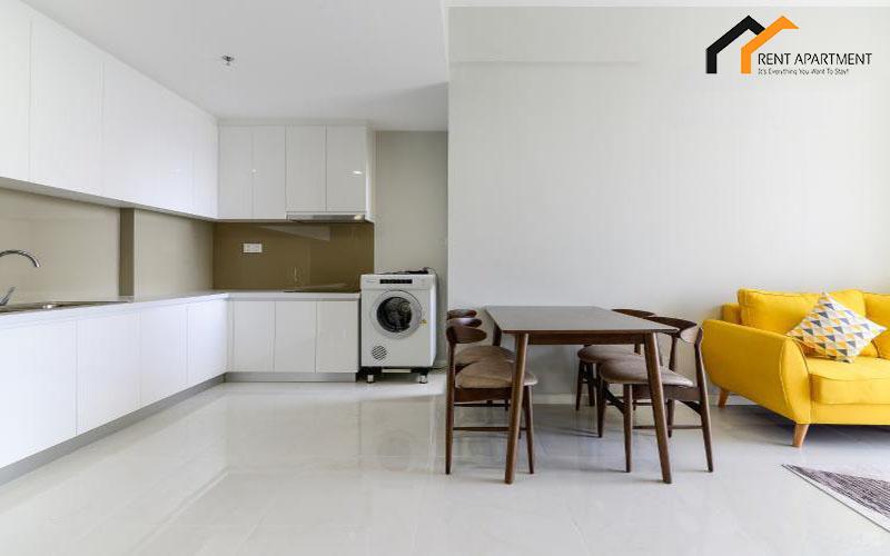loft Duplex Elevator flat lease