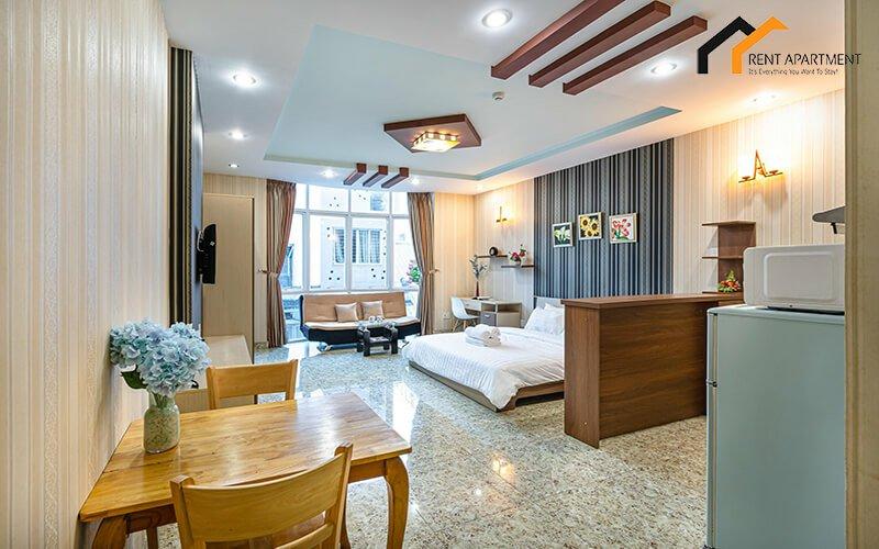 rent Duplex microwave flat Residential
