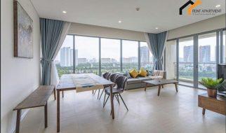 Ho Chi Minh sofa Architecture stove propertya