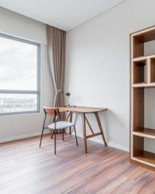 renting fridge garden condominium tenant